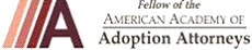 The Adoption Consultancy